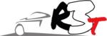 logo R3T